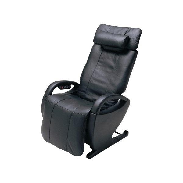 Sanyo FX2 Zero Gravity chair