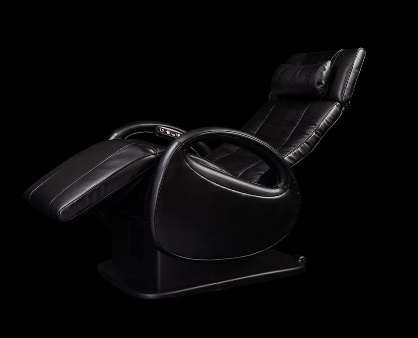 Sanyo FX2 - relaxation chair