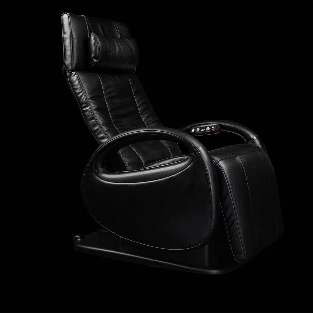 Zero Gravity chair standard position