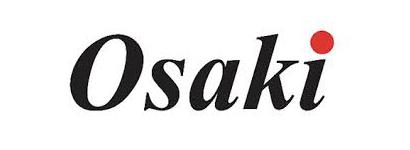 Osaki logo